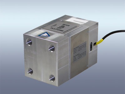 Load Cell MRW-XL 1000